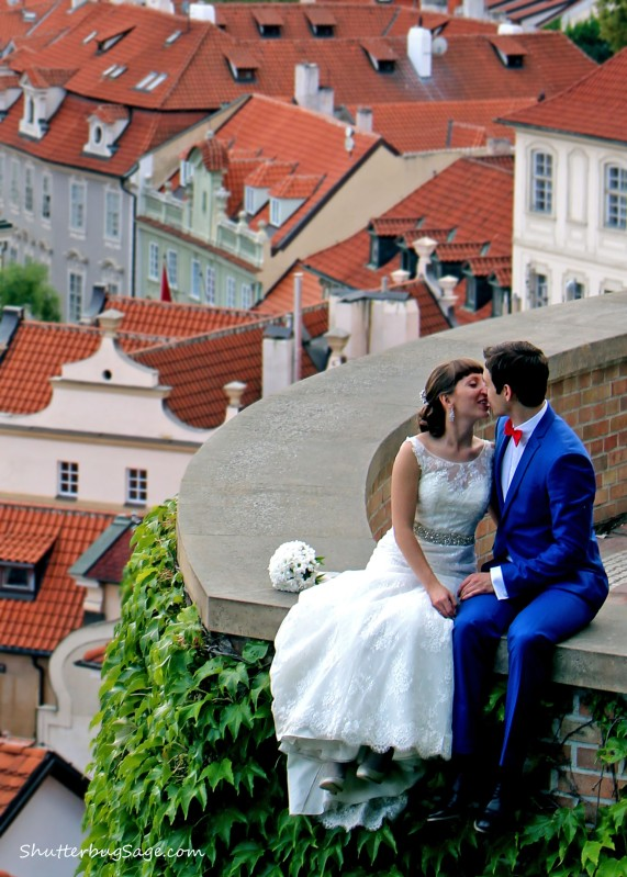 Couple at Prague Castle_edited-1