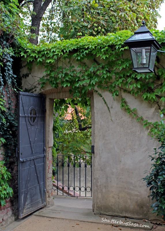 Door in Garden at Prague Castle_edited-1