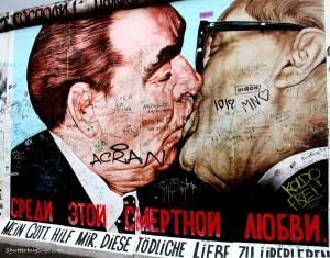 East Side Gallery 10_edited-1