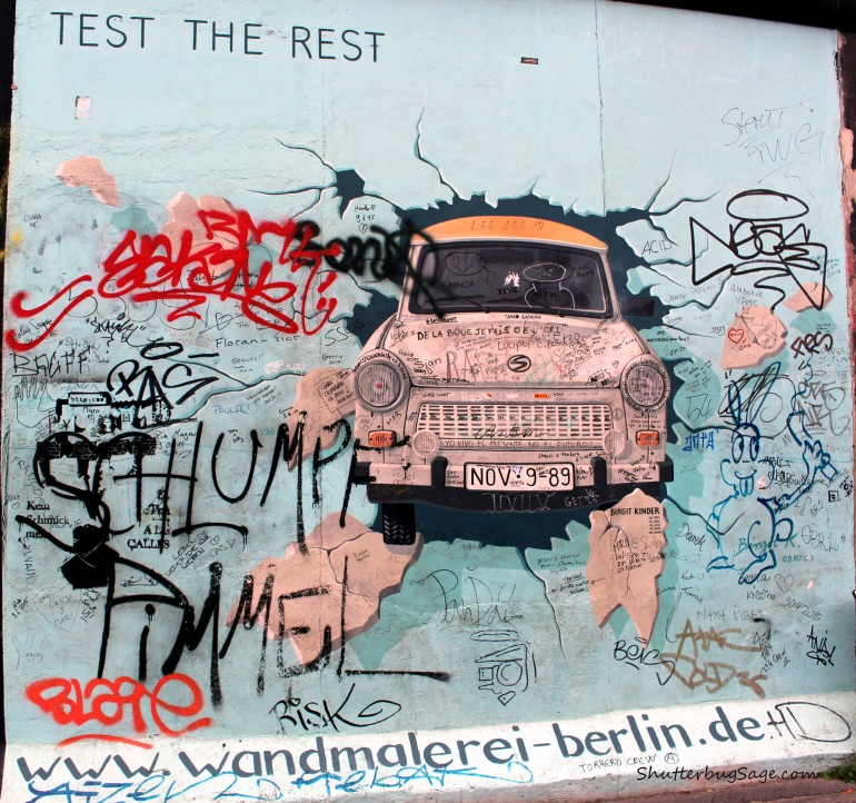 East Side Gallery 5_edited-1