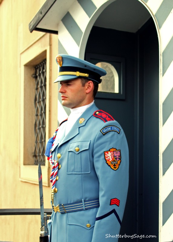 Guard at the Prague Castle_edited-1