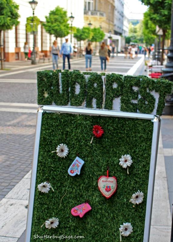 Hello Budapest_edited-1