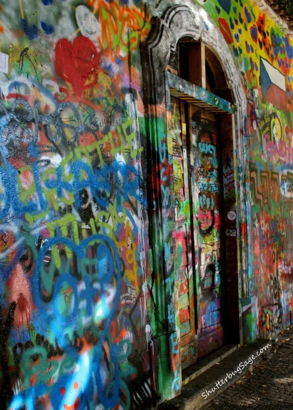 Lennon Wall 1_edited-1