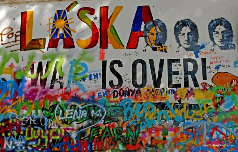 Lennon Wall 2_edited-1