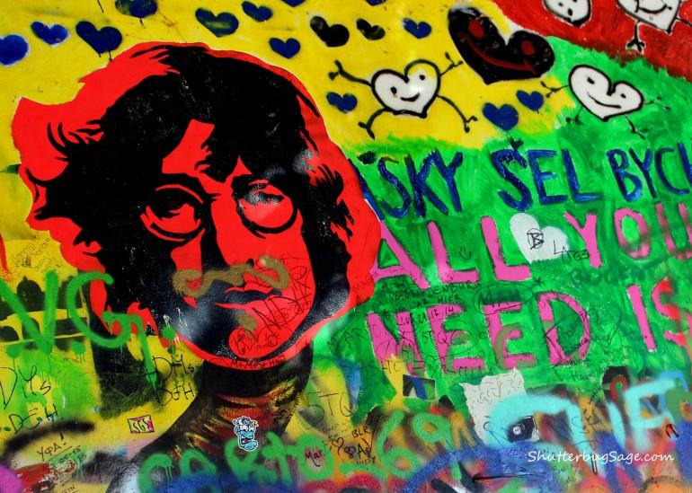 Lennon Wall 3_edited-1
