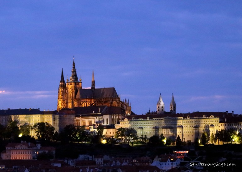 Prague Castle 2_edited-1
