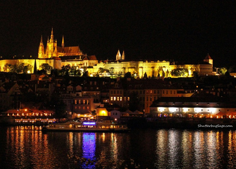 Prague Castle 3_edited-1
