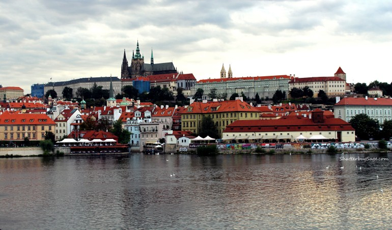 Prague Castle_edited-1