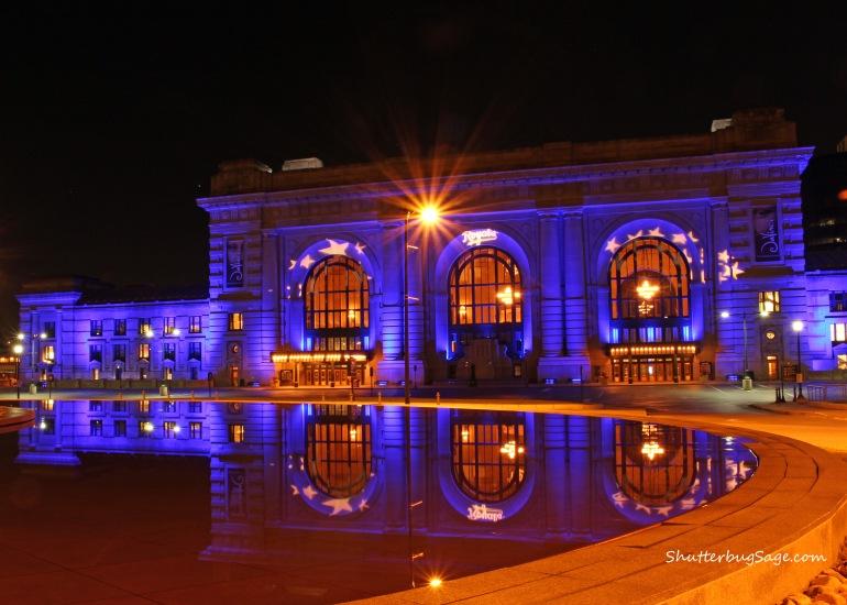 2nd Night Union Station 2_edited-1