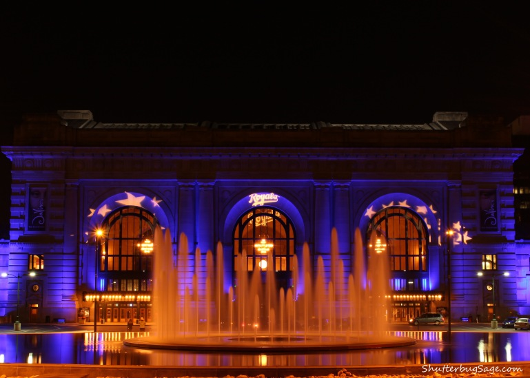 2nd Night Union Station_edited-1