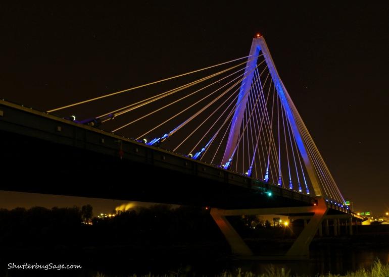 3rd Night Bond Bridge 2_edited-1