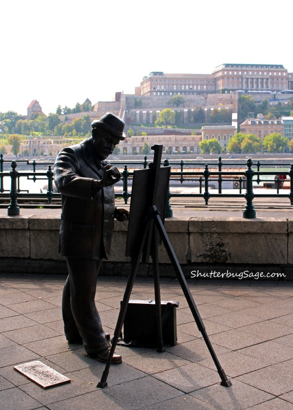 Artist at Easel 2_edited-1