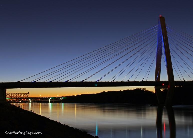 Bond Bridge 4_edited-1