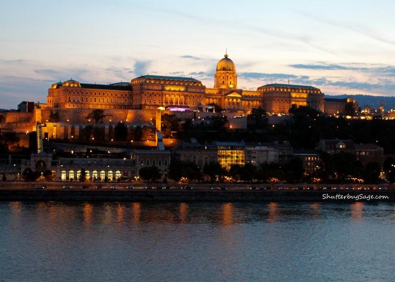Buda Castle 2_edited-1