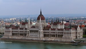 Budapest Parliament Building 2_edited-1