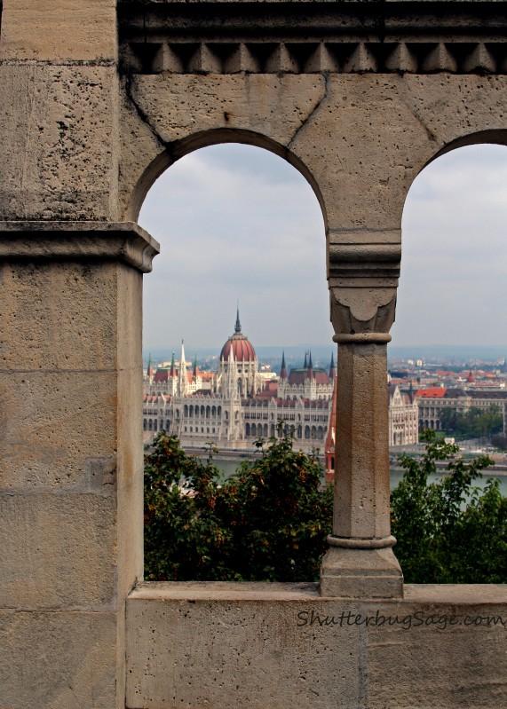 Budapest Parliament Building 3_edited-1