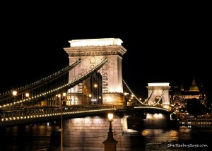 Chain Bridge 4_edited-1