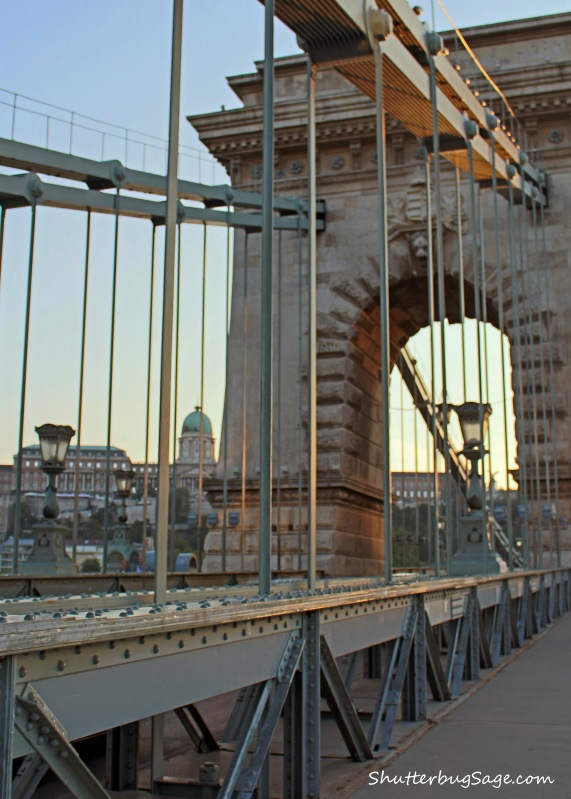 Chain Bridge 5_edited-1