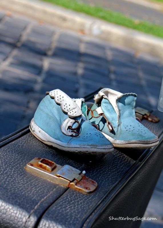 Civilian Memorial Baby Shoes_edited-1