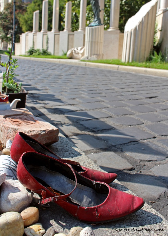 Civilian Memorial Red Shoes_edited-1