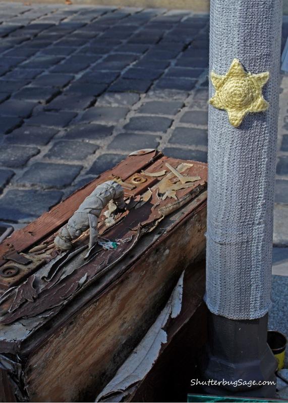 Civilian Memorial Star and Suitcase_edited-1