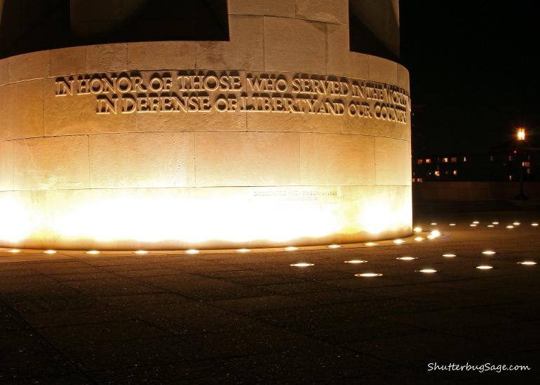 Liberty Memorial 2_edited-1