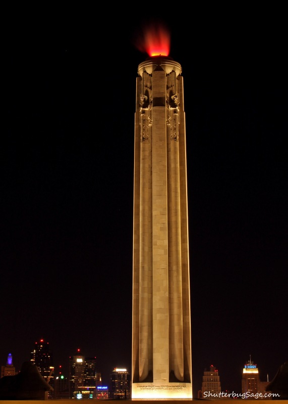 Liberty Memorial_edited-1