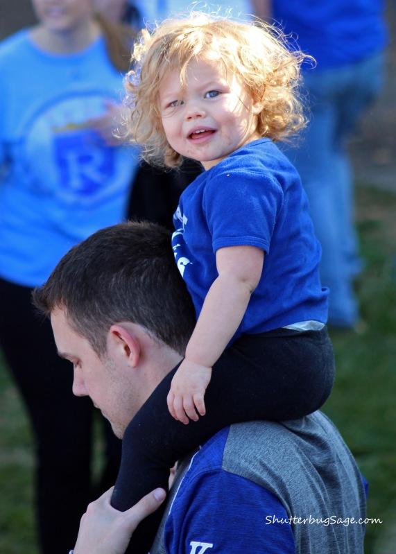 Little Girl on Dads Shoulders_edited-1