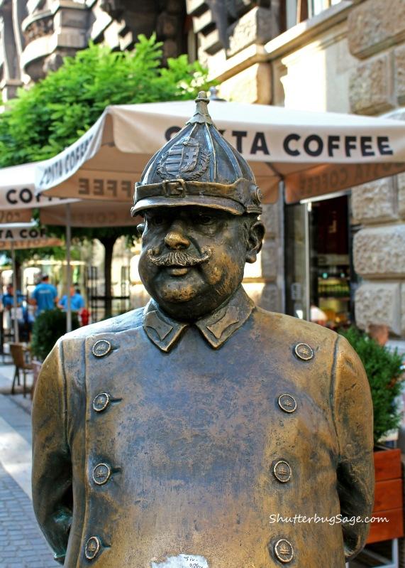 Policeman Statue 2_edited-1