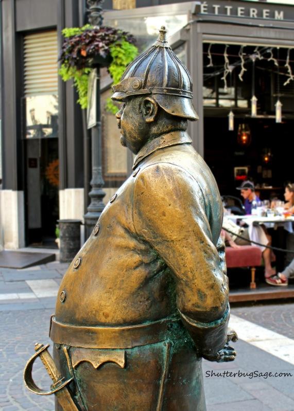 Policeman Statue_edited-1