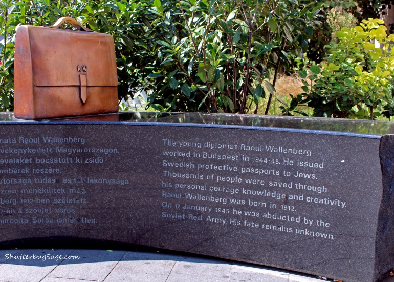 Raoul Wallenberg Memorial_edited-1