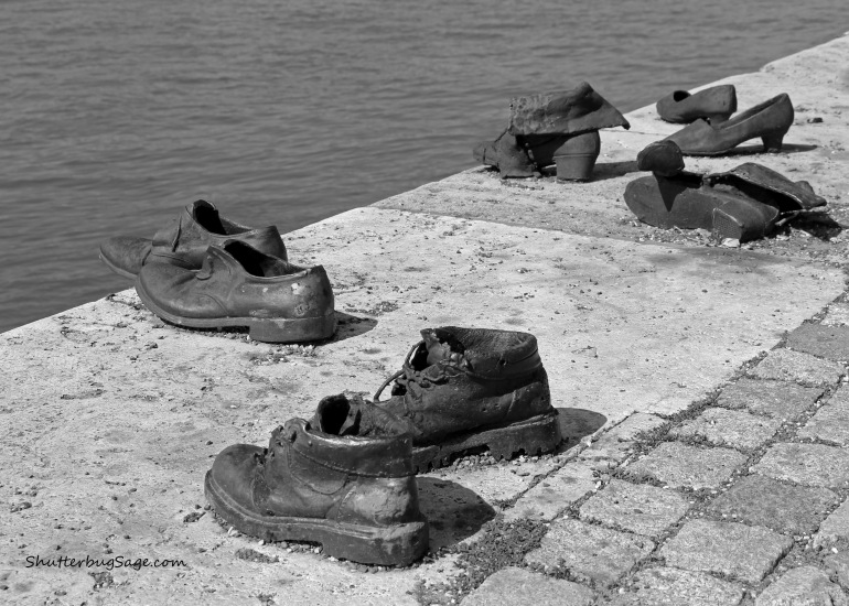 Shoes on the Danube 3_edited-1
