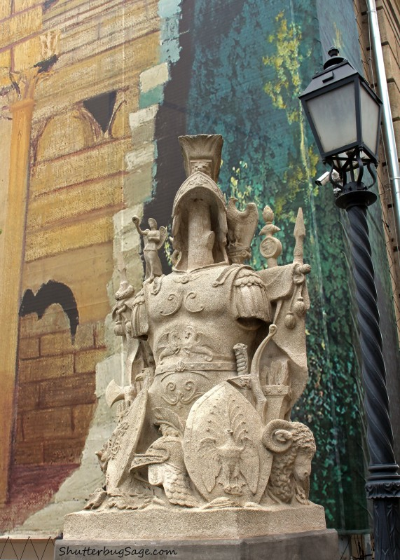 Statue by Buda Castle_edited-1