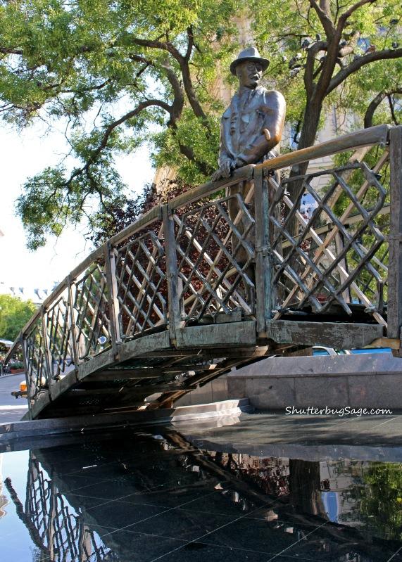 Statue on Bridge_edited-1