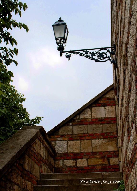 Walking to Buda Castle_edited-1