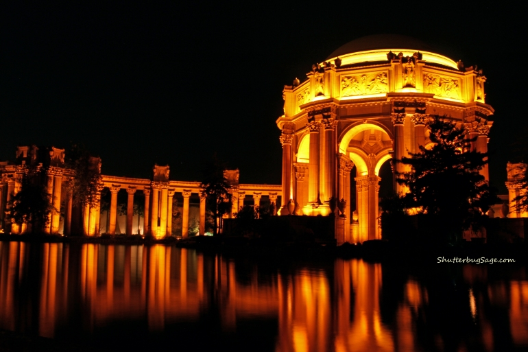 Palace of Fine Arts_edited-1