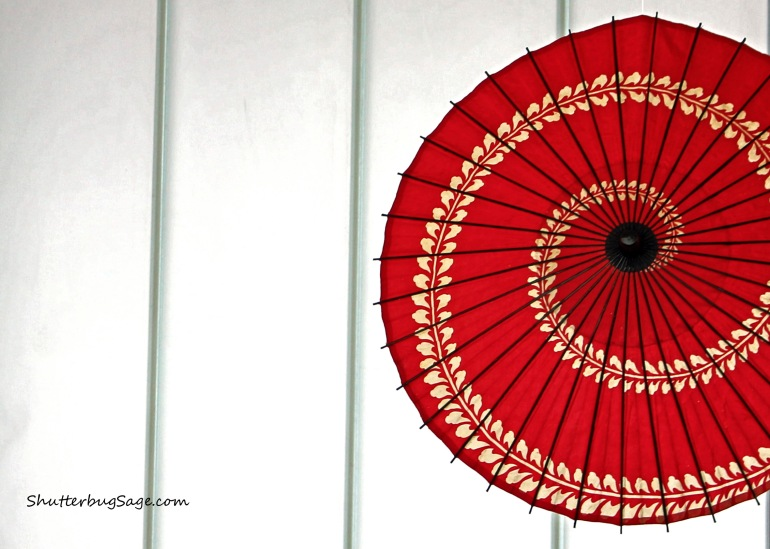 Umbrella_edited-1