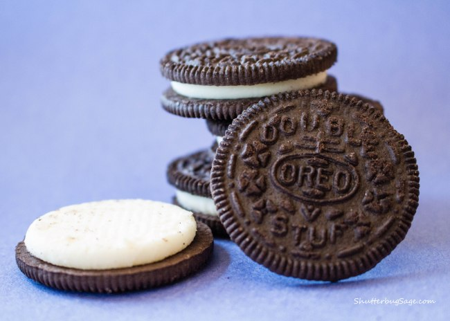 Oreos - Open Stack